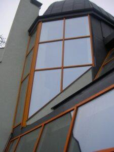 fasadi-iz-alyuminievogo-profilya-spectral-ukraina-40862b