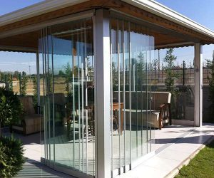 sliding-patio-door-aluminum-132871-7617711