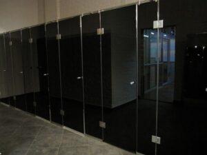 tualet_kabini