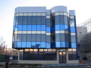 Aljuminievye-okna-08